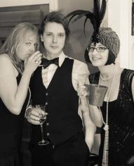 gatsby_orig