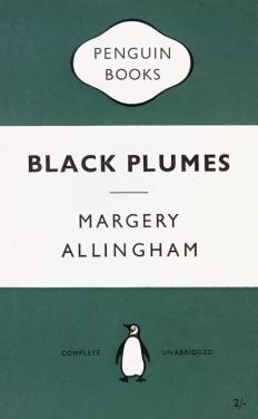 black2bplumes