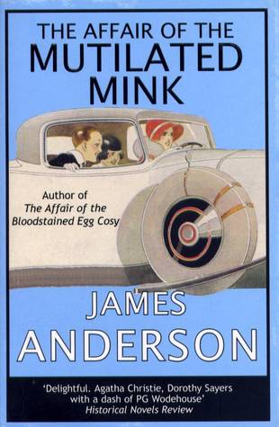 Affairofmink